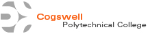 Cogswell polytechnical college essay